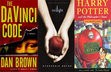bestsellers206