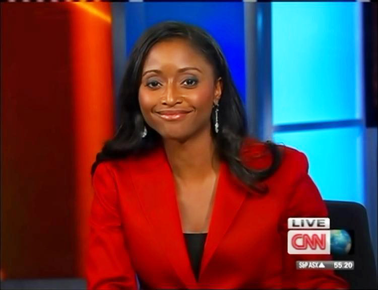 aisha sessay Isha sesay has announced that she is quitting cnn after 13 years as an anchor and correspondent for the media organisation.